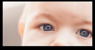 近视不可怕,可怕的是高度近视以后出现的并发症